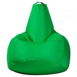 Кресло-мешок Груша Яблоко (Дюспо)