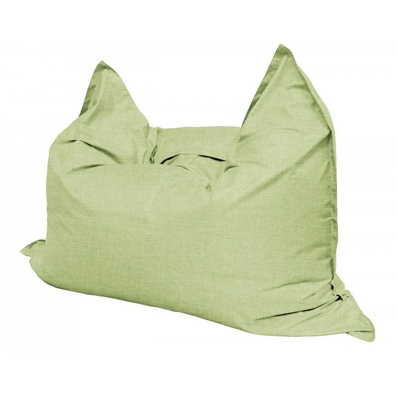Подушка Relax (Рогожка) Весенний