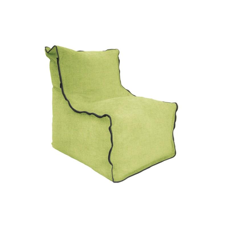 Кресло-мешок Loft