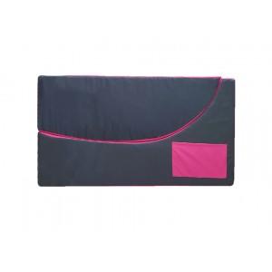 Кресло-мешок Лежак ткань Дюспо (Пенополиуретан)