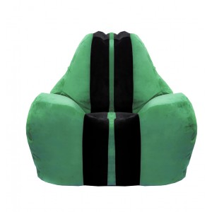Кресло-мешок Спорт Баг (Велюр)