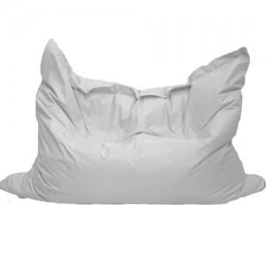 Подушка Relax Белая (Оксфорд)