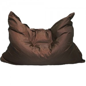 Подушка Relax Шоколад (Оксфорд)