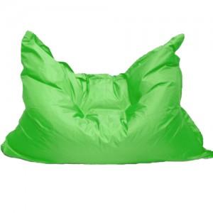 Подушка Relax Яблоко (Оксфорд)