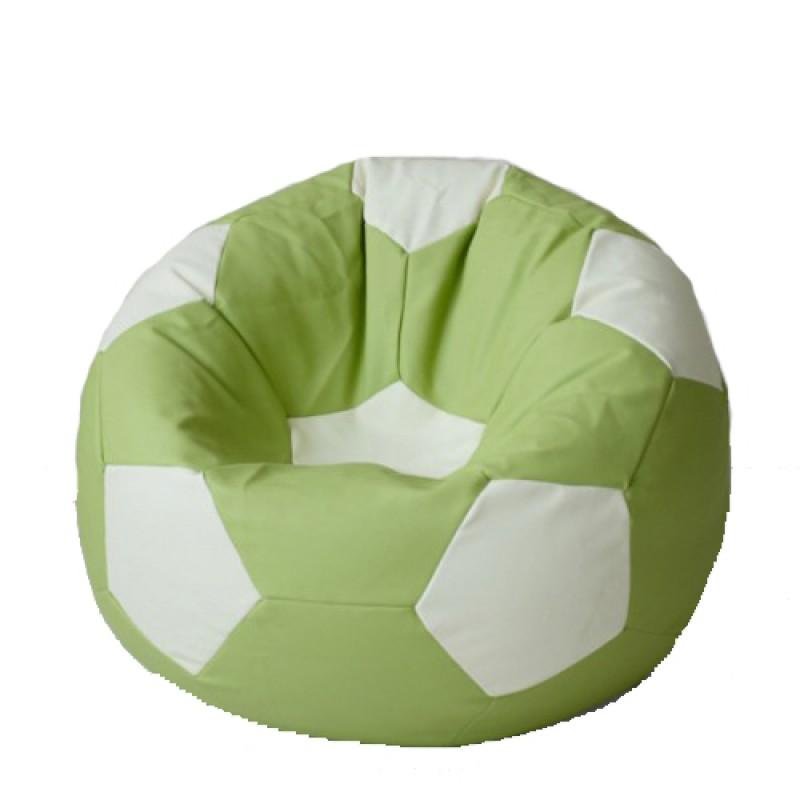 Кресло-мешок Мяч Мята