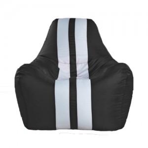Кресло-мешок Спорт Баг