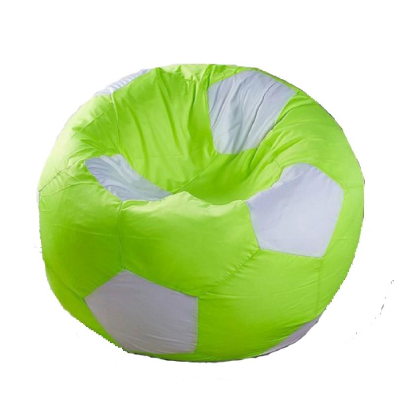 Кресло-мешок Мяч Яблоко