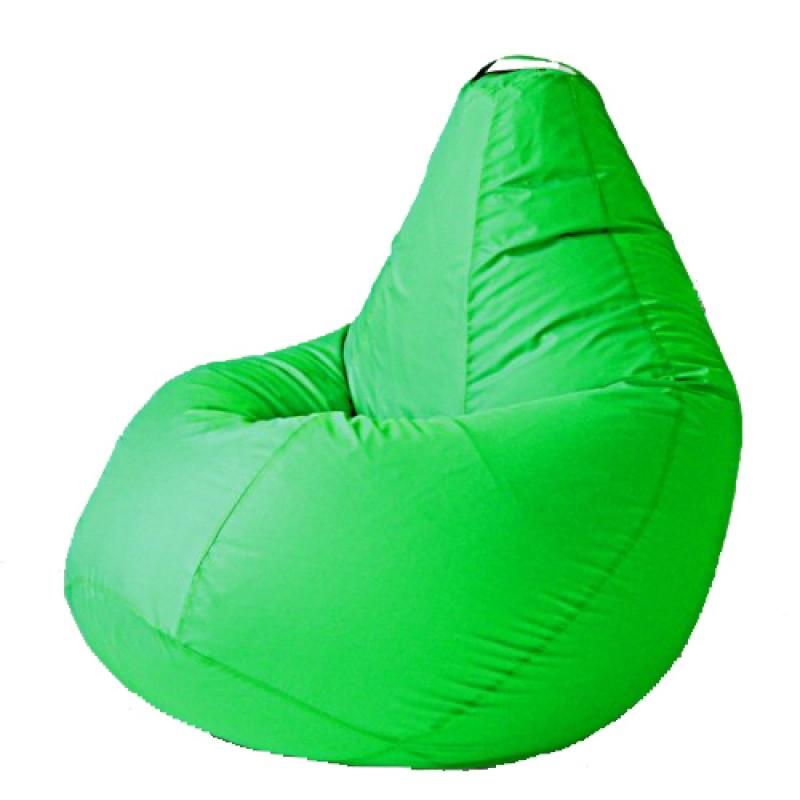Кресло-мешок Груша Яблоко