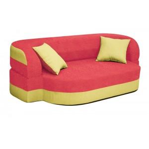 Раскладной диван трансформер