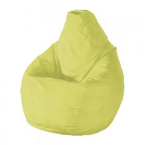 Кресло-мешок Яблоко ( Экокожа )