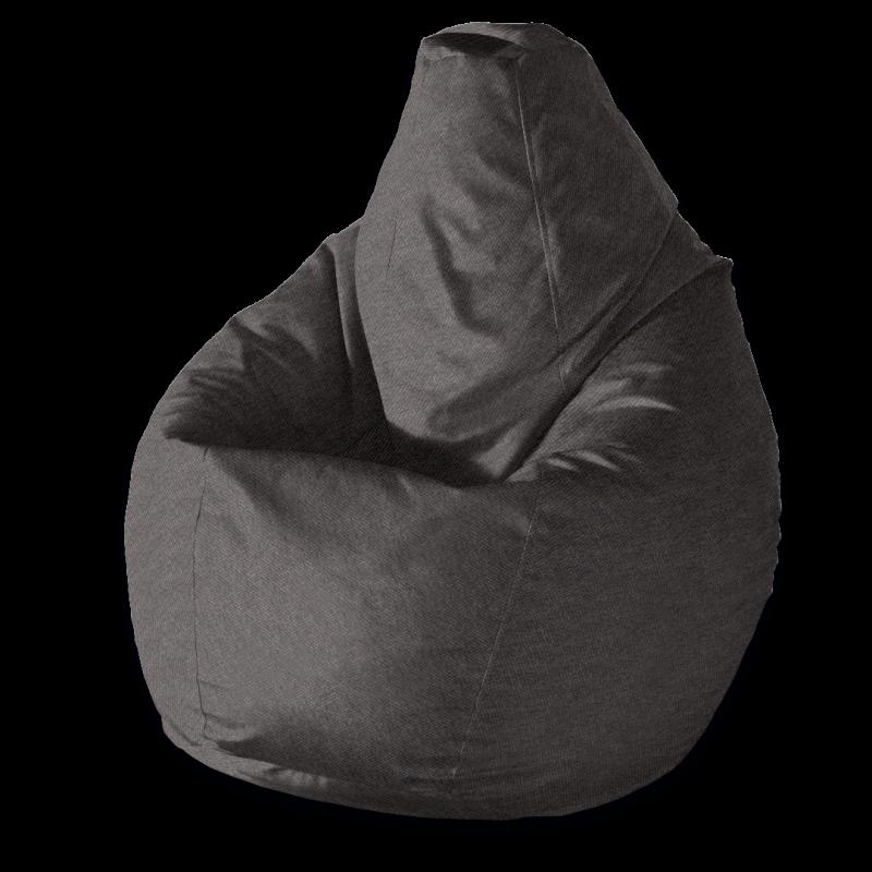Кресло груша Зигмунт