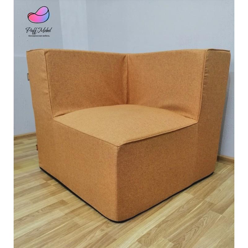Модульный диван PRADO (угловой)