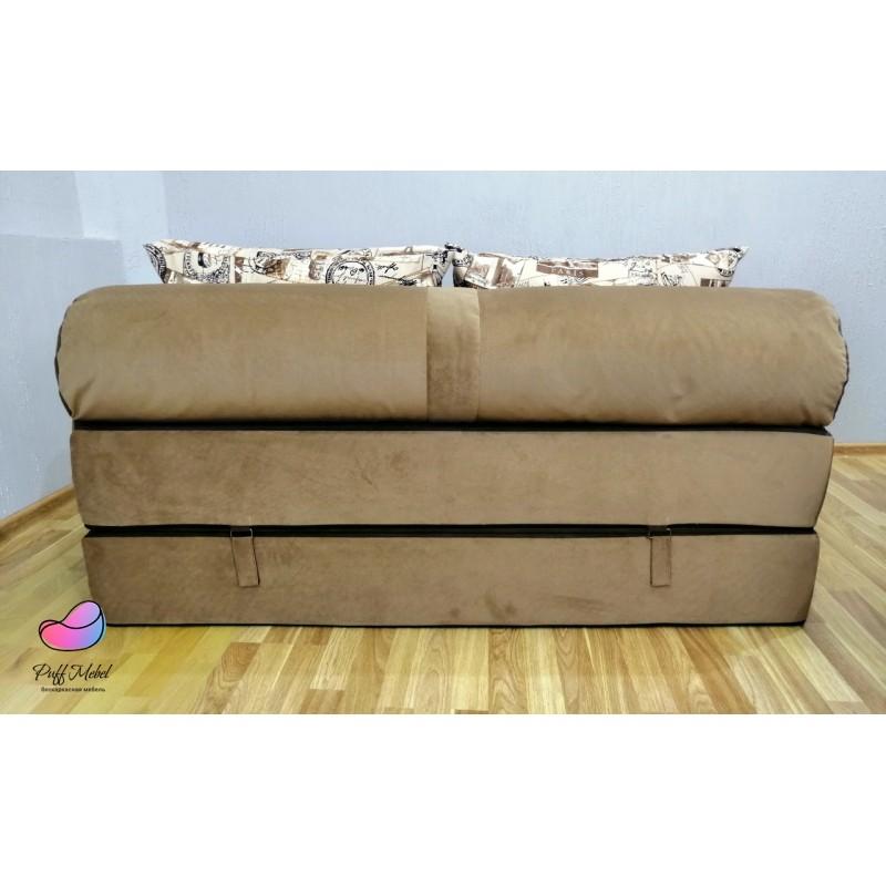 Диван-трансформер Sofa Roll Long