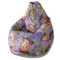 Кресло груша Феи Винкс
