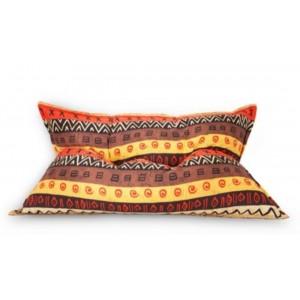 Подушка Relax Африкан ( Жаккард )