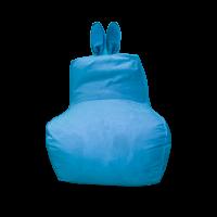 Кресло-мешок Заяц Небесный