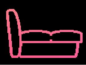 Диваны-трансформеры
