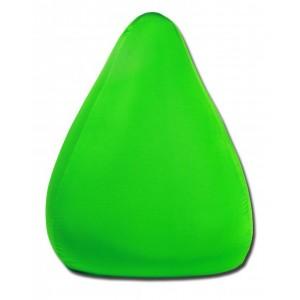 Кресло Мешок из Бифлекса Зелёный