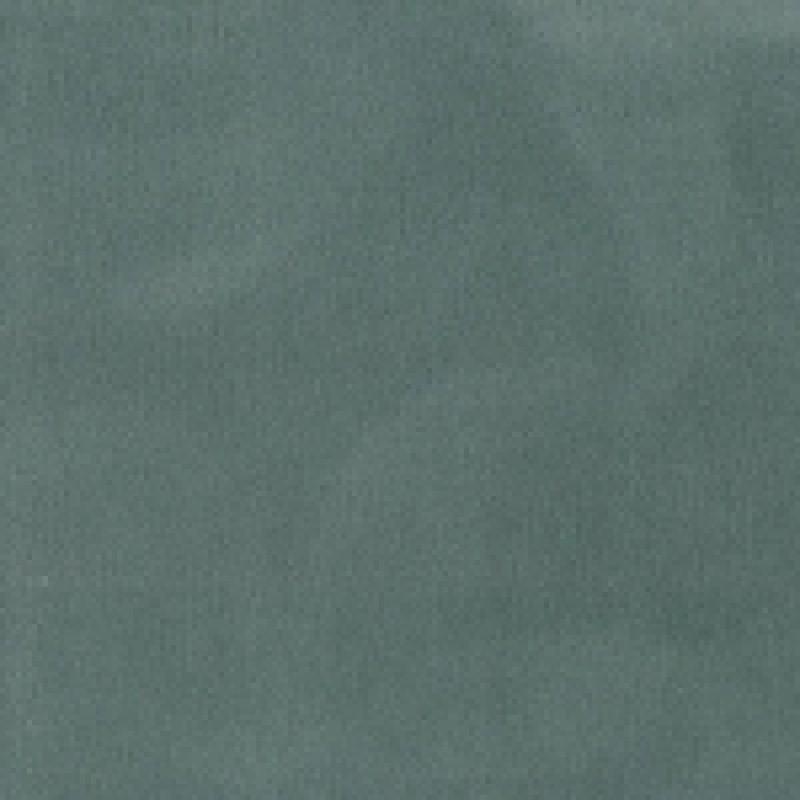 Антивандальная ткань